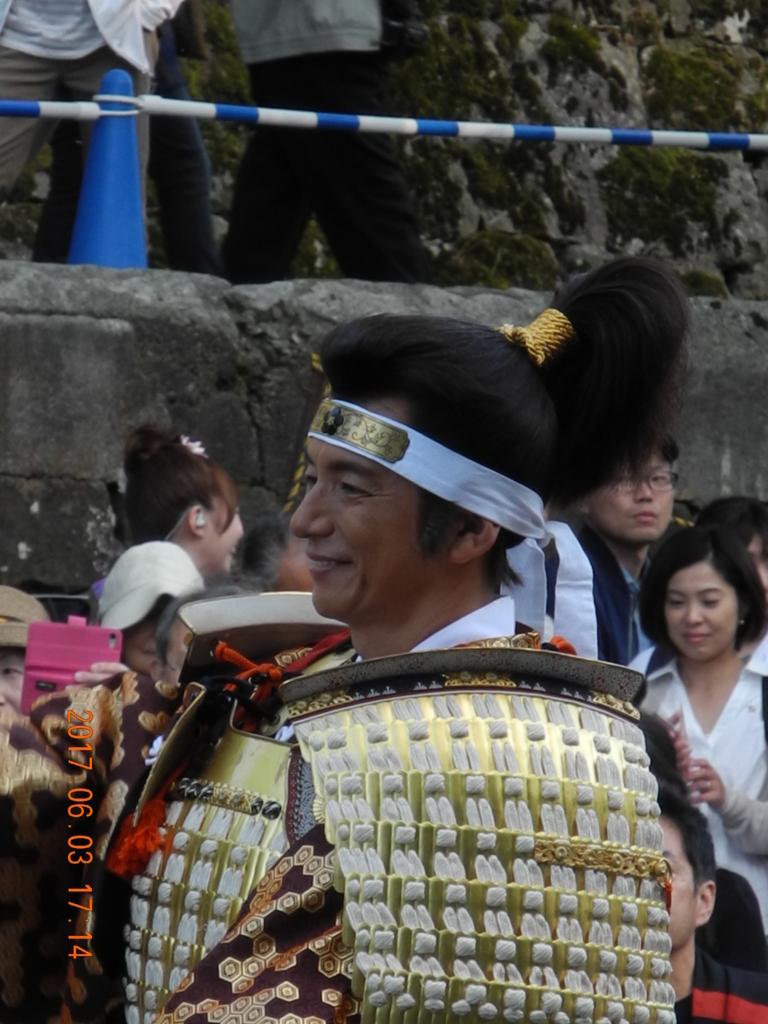 f:id:tetunekohosi:20170609224447j:plain