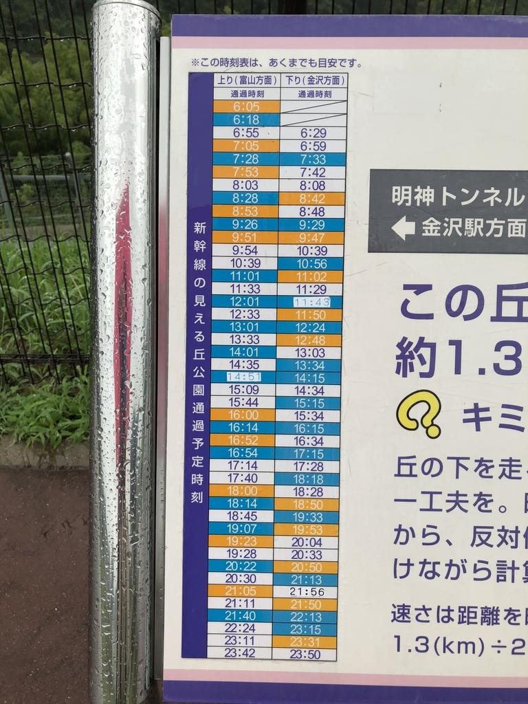 f:id:tetunekohosi:20180911073054j:plain