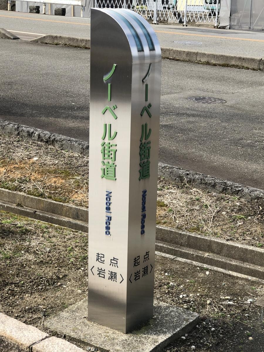 f:id:tetunekohosi:20190323152618j:plain