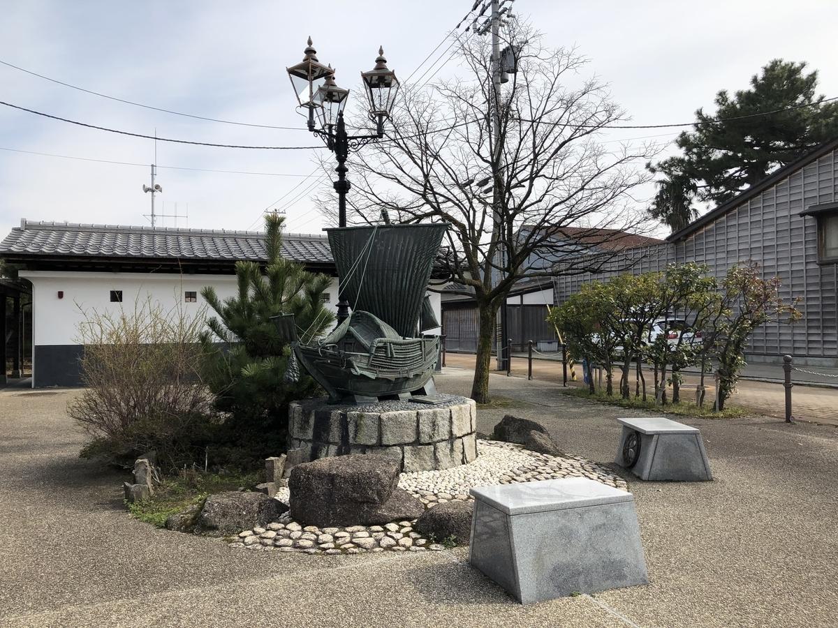 f:id:tetunekohosi:20190323152709j:plain