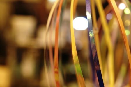 f:id:tetzl:20111204164702j:image