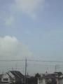[空]2008-08-19 空