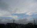 [空]2008-08-29 空