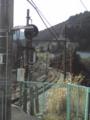 川井駅から