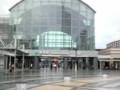 高松駅(一人)