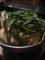 博多モツ鍋