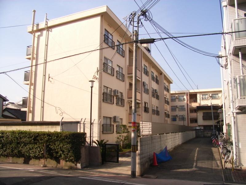 f:id:tezukayama-re55:20180121102145j:image:w360