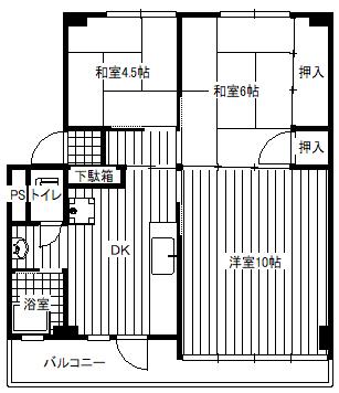 f:id:tezukayama-re55:20180226174301j:image:w360