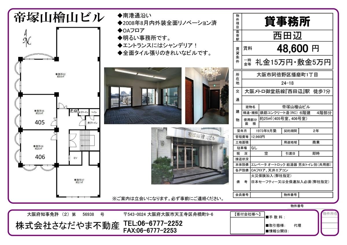 f:id:tezukayama-re55:20190514173922j:plain