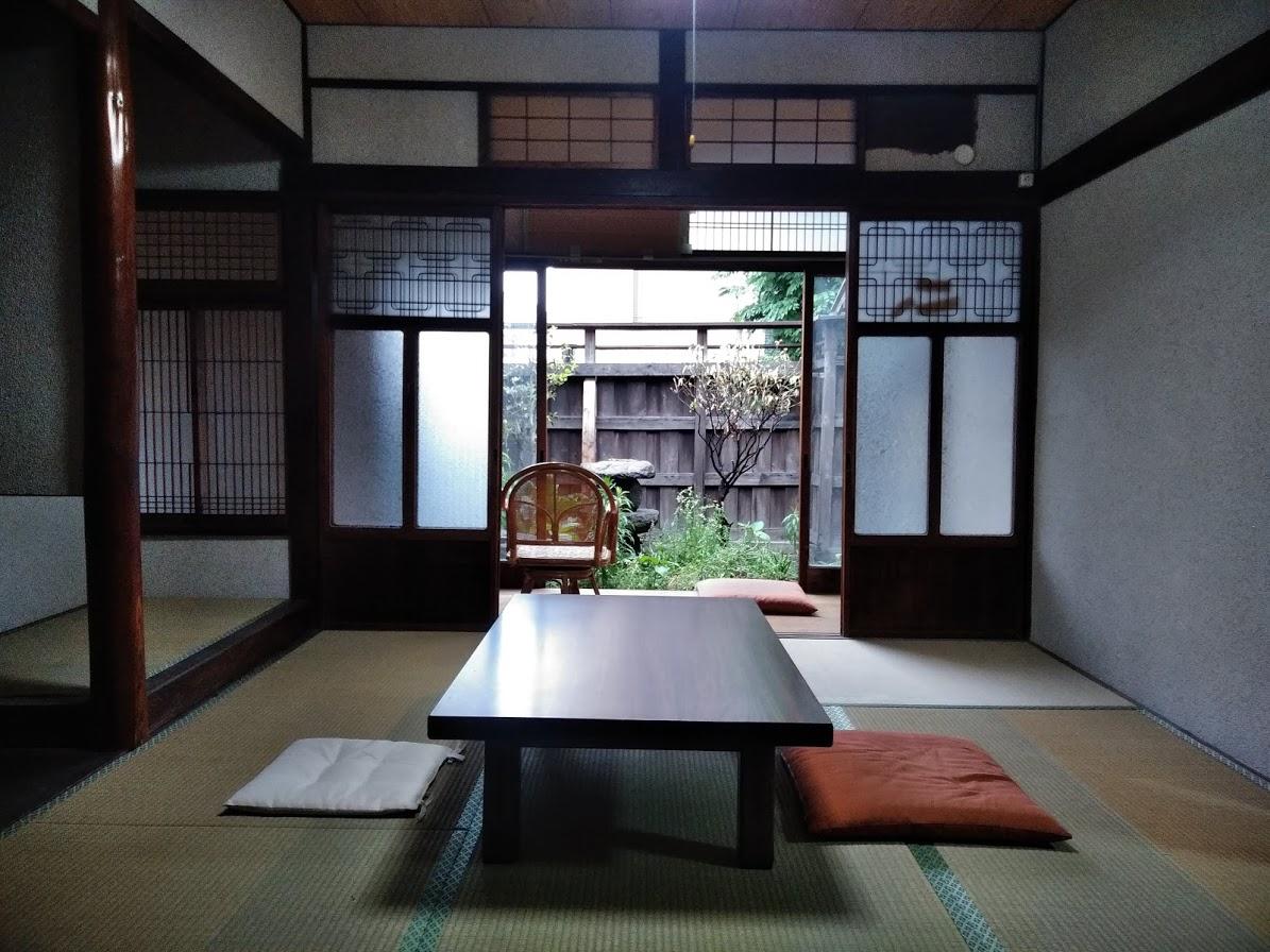 f:id:tezukayama-re55:20190801170335j:plain