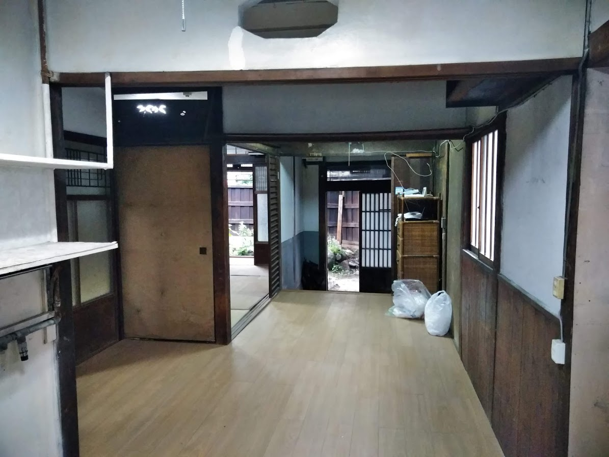 f:id:tezukayama-re55:20190801171202j:plain