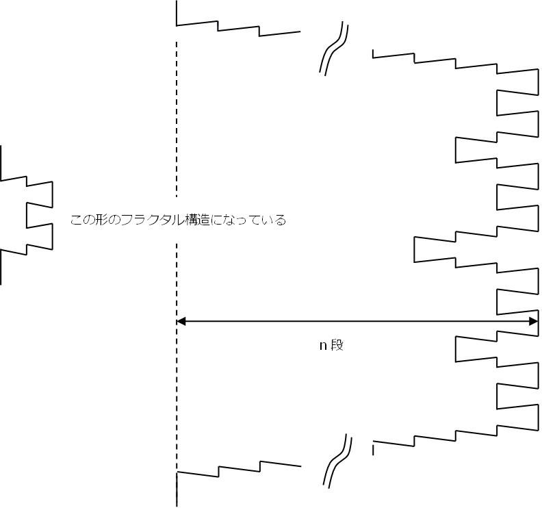 f:id:tfitv:20210223124455p:plain