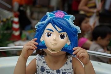 f:id:tfujimura:20080806003126j:image