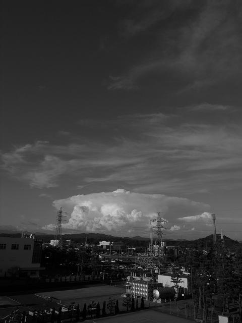 f:id:tfujimura:20080822012626j:image:h360