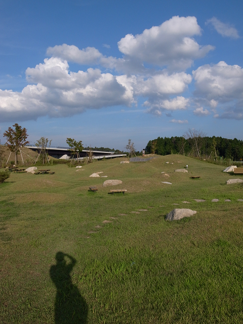 f:id:tfujimura:20100918215416j:image:h480