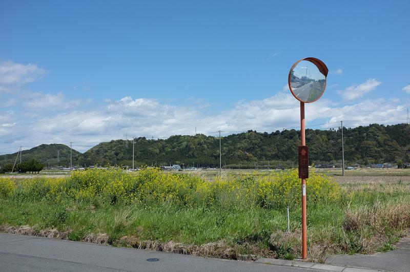 f:id:tfujimura:20110420161618j:image:w640