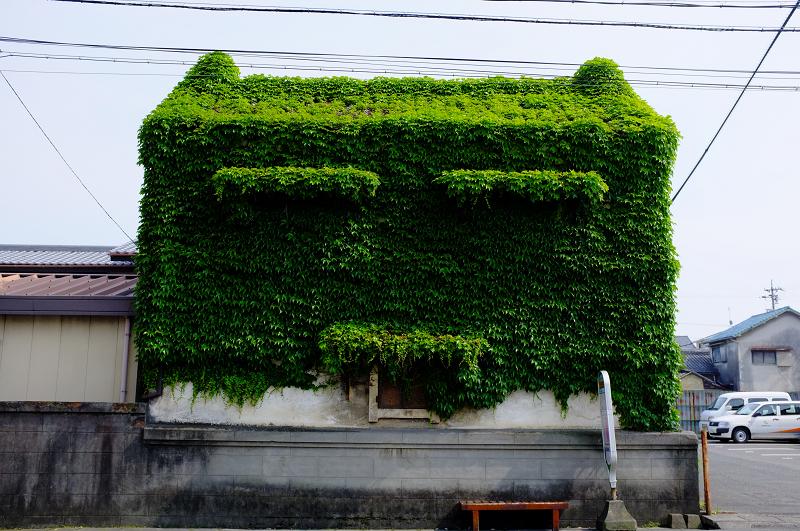 f:id:tfujimura:20110604160449j:image