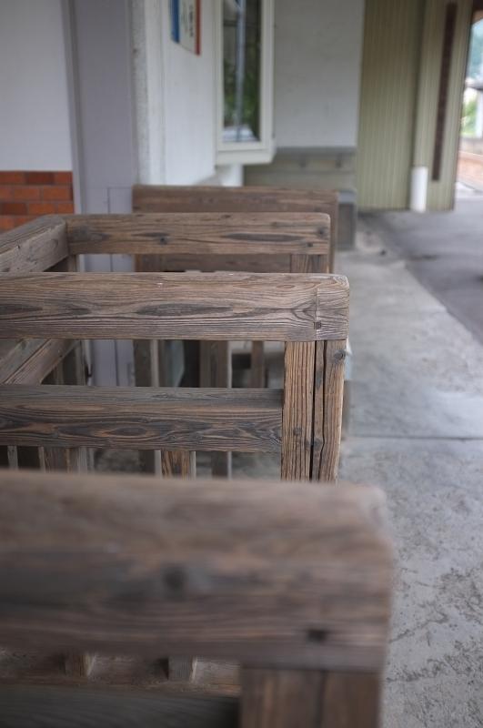 f:id:tfujimura:20110801223004j:image:h640