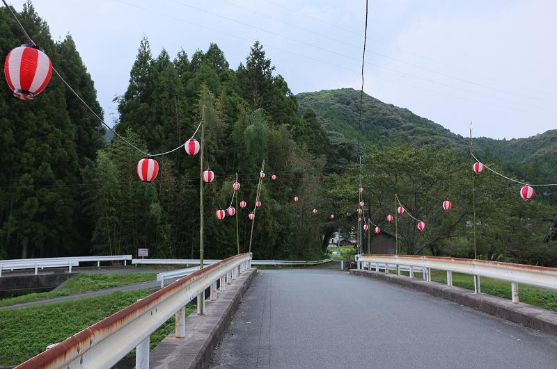 f:id:tfujimura:20110813224634j:image:w640