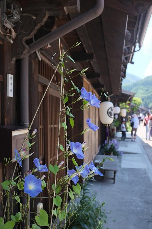 f:id:tfujimura:20110815014855j:image:h640