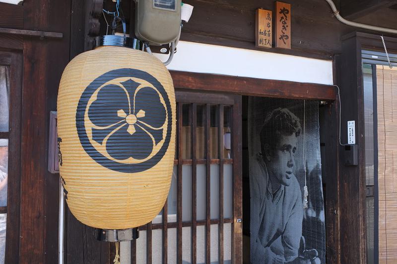 f:id:tfujimura:20110815014902j:image:w640