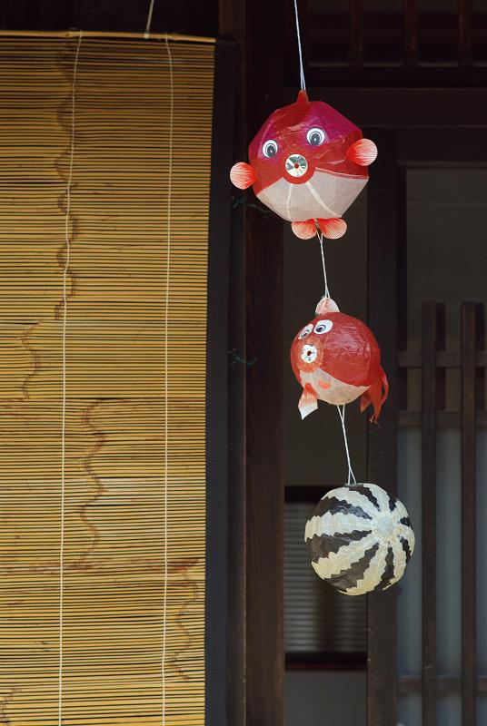f:id:tfujimura:20110815014918j:image:h640