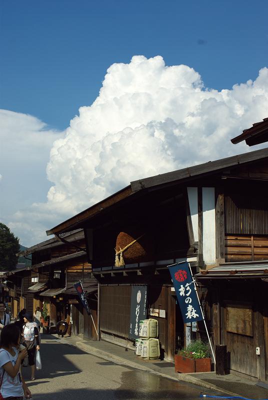 f:id:tfujimura:20110815014920j:image:h640
