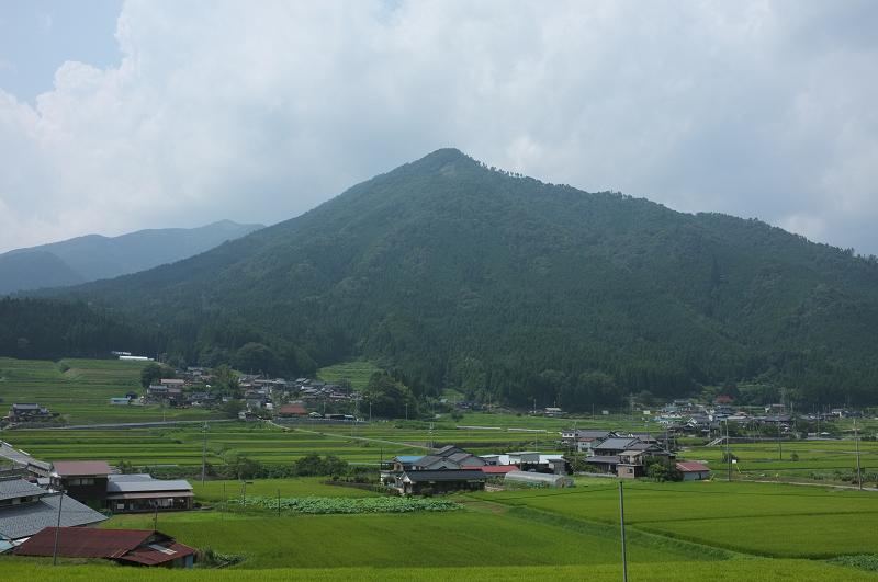 f:id:tfujimura:20110818175323j:image:w640