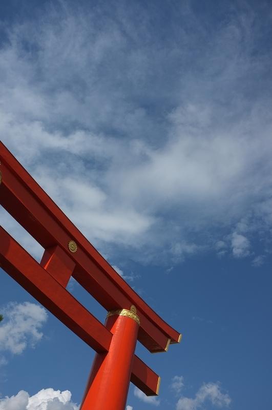 f:id:tfujimura:20110827010424j:image:h640