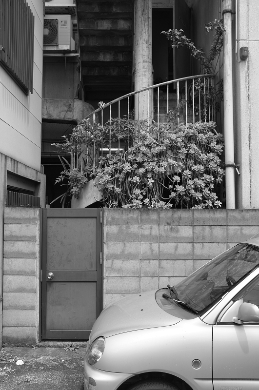 f:id:tfujimura:20110827125312j:image:h640