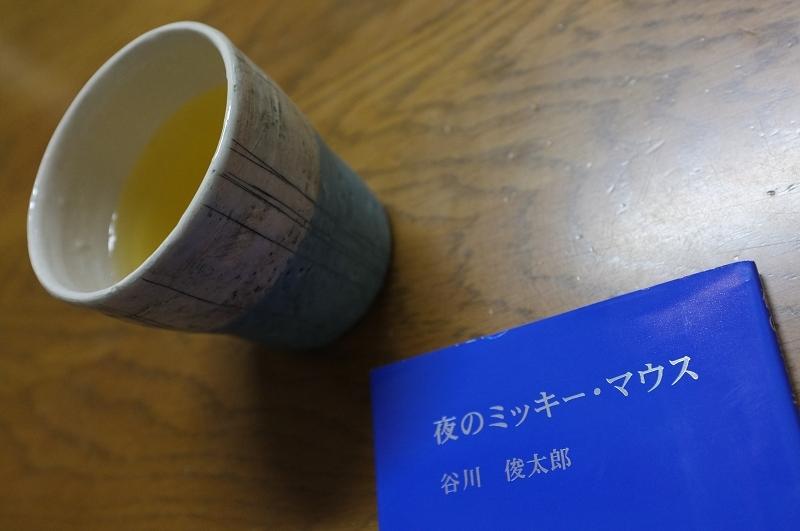 f:id:tfujimura:20110830220842j:image:w640