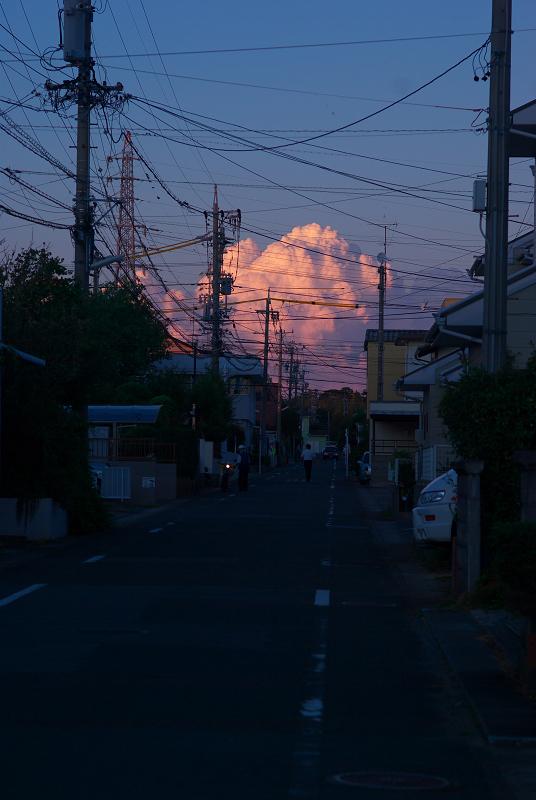 f:id:tfujimura:20110924010630j:image:h640