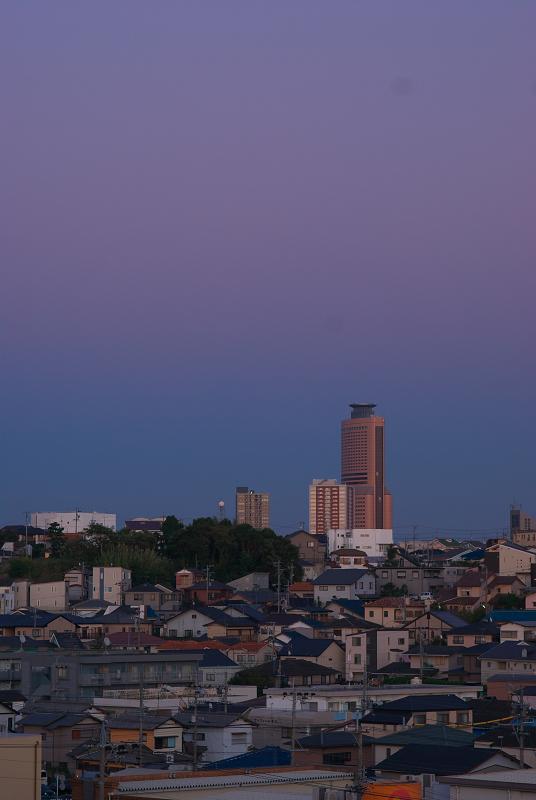 f:id:tfujimura:20110924010631j:image:h640