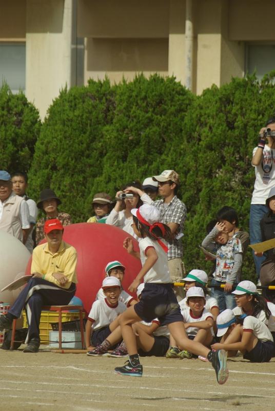 f:id:tfujimura:20111002222935j:image:h640