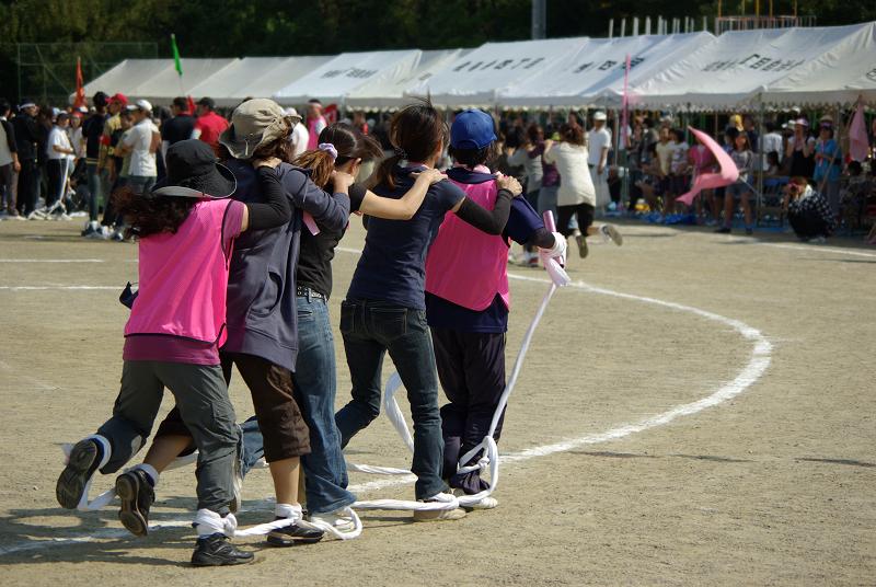 f:id:tfujimura:20111009191905j:image:w640