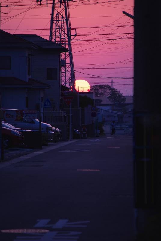 f:id:tfujimura:20111010182612j:image:h640