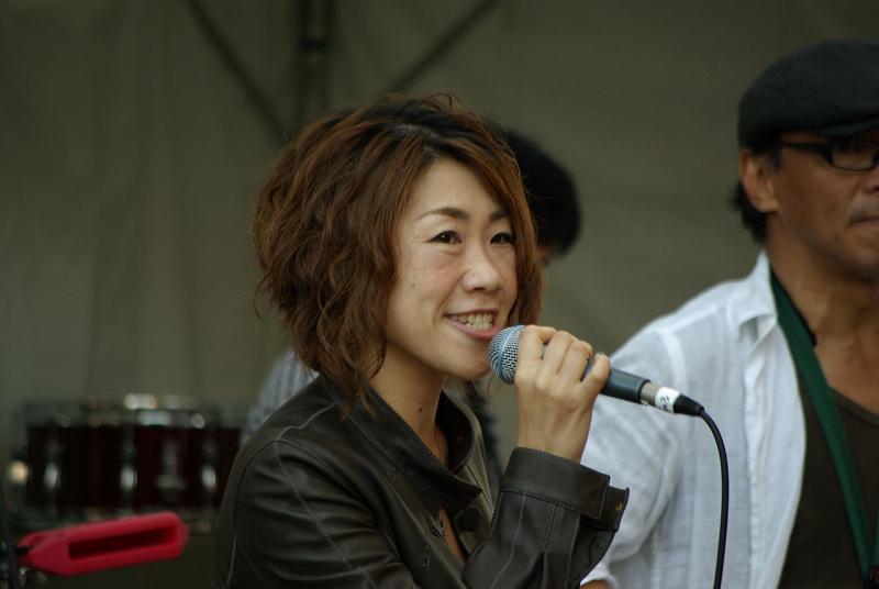 f:id:tfujimura:20111023215106j:image:w640