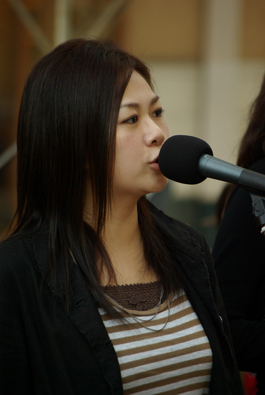 f:id:tfujimura:20111023215112j:image:h640