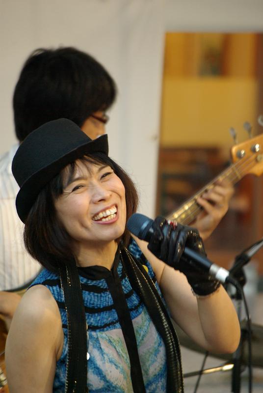 f:id:tfujimura:20111023215121j:image:h640