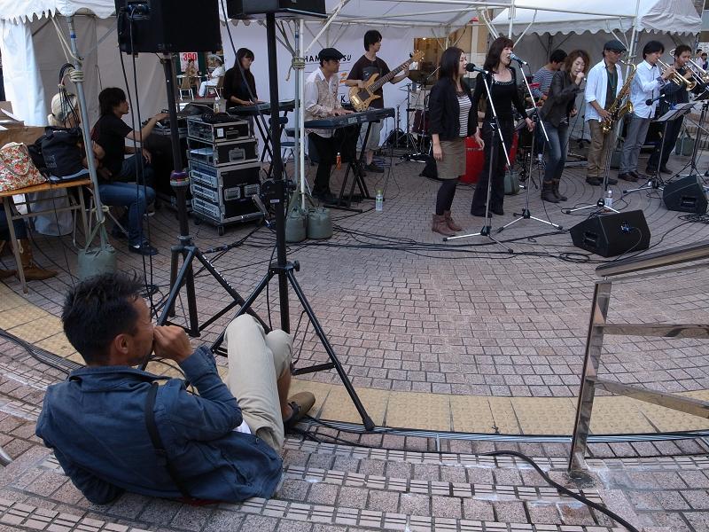 f:id:tfujimura:20111023215136j:image:w640