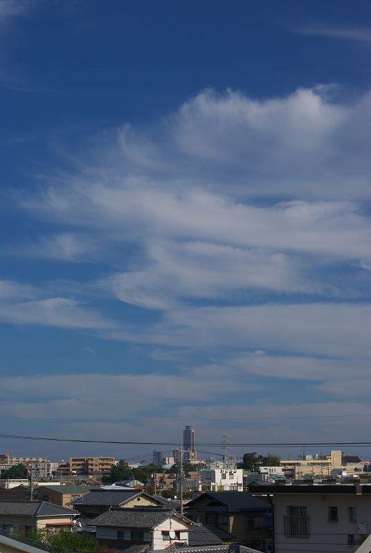f:id:tfujimura:20111031203228j:image:h640