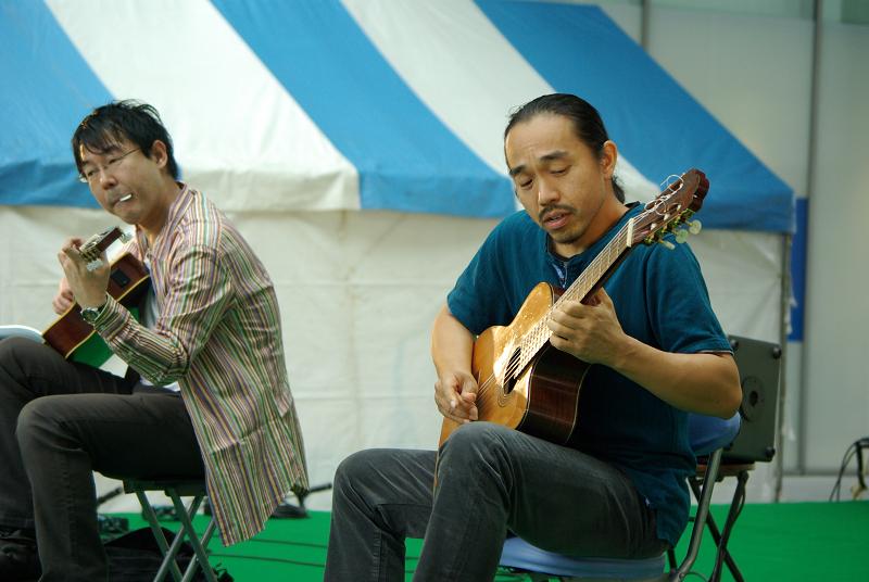 f:id:tfujimura:20111105170112j:image:w640