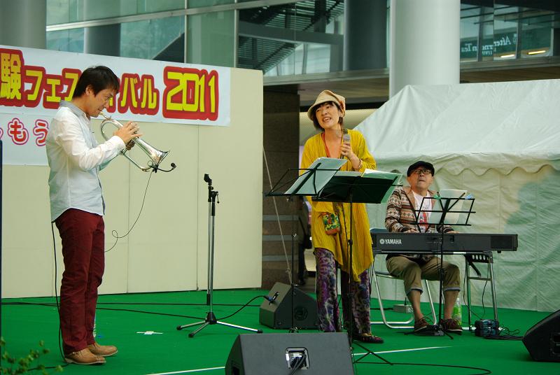 f:id:tfujimura:20111105170122j:image:w640