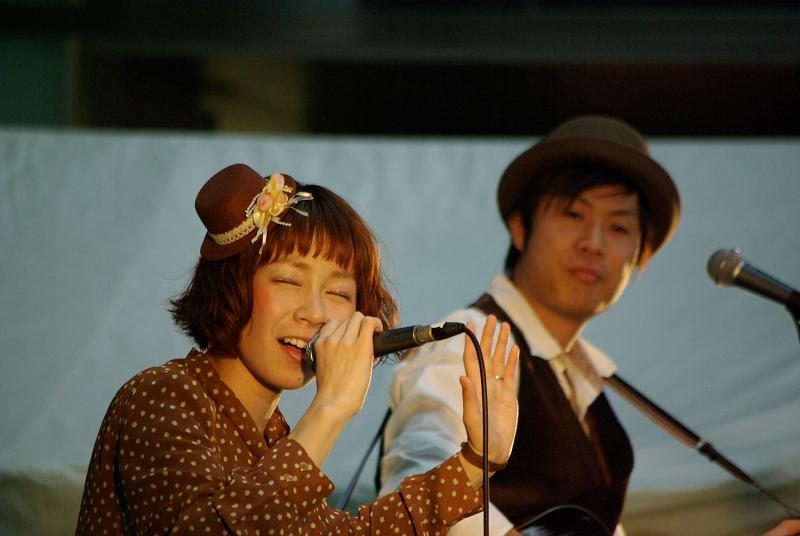f:id:tfujimura:20111105174719j:image:w640