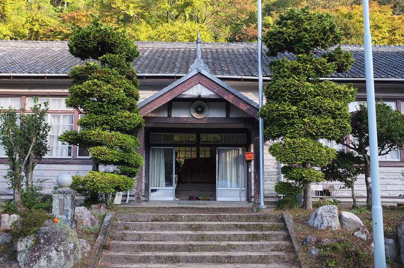 f:id:tfujimura:20111113222415j:image:w640