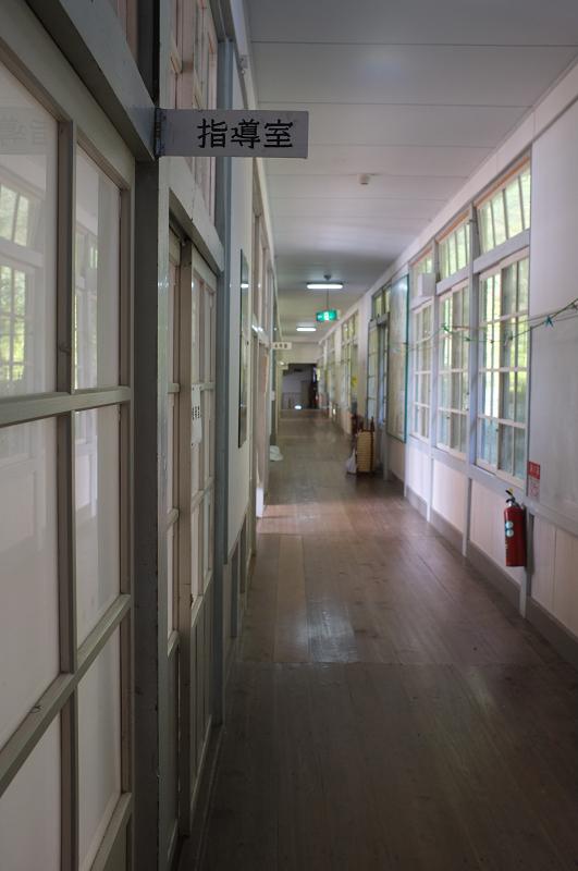 f:id:tfujimura:20111113222418j:image:h640