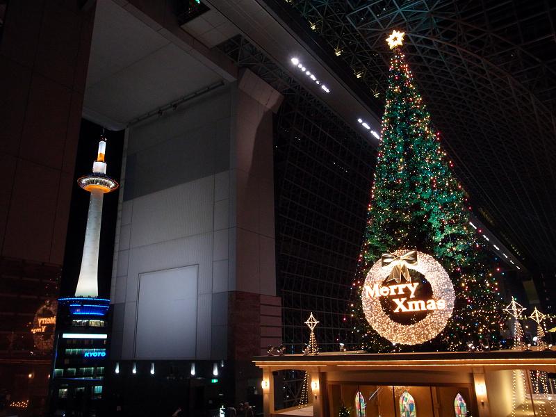 f:id:tfujimura:20111121233351j:image:w640