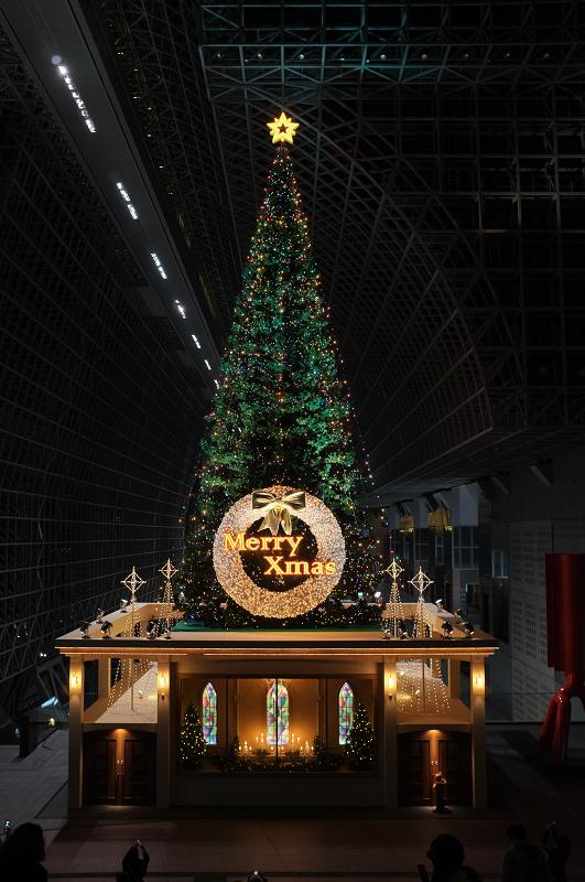 f:id:tfujimura:20111122125929j:image:h640