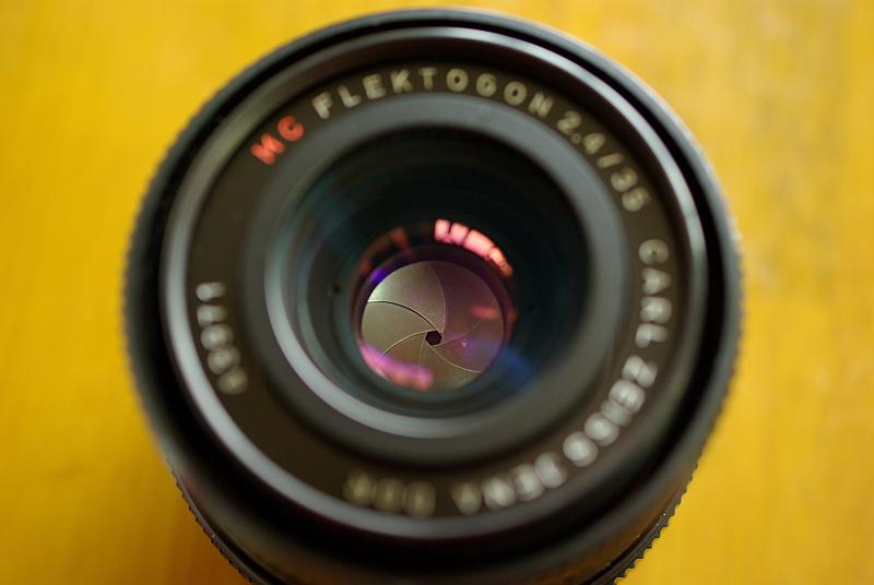 f:id:tfujimura:20120923135101j:image:w640
