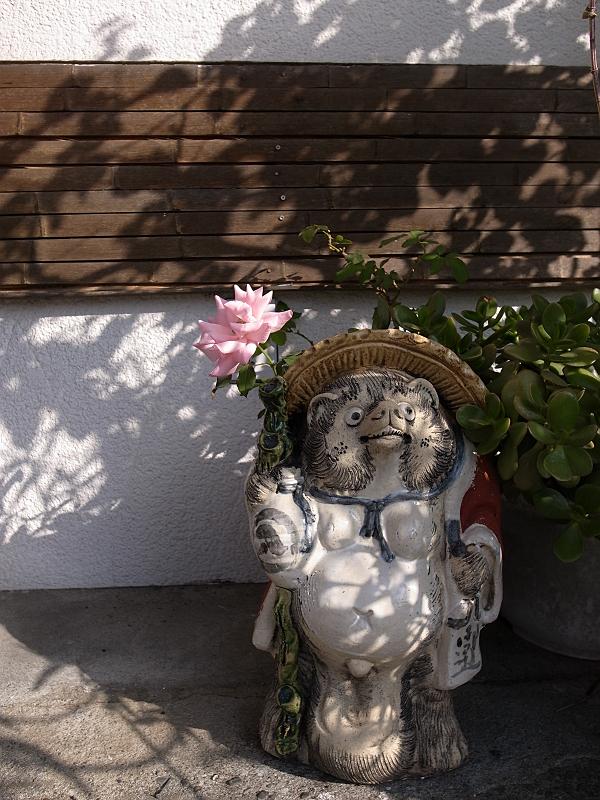 f:id:tfujimura:20131105100726j:image